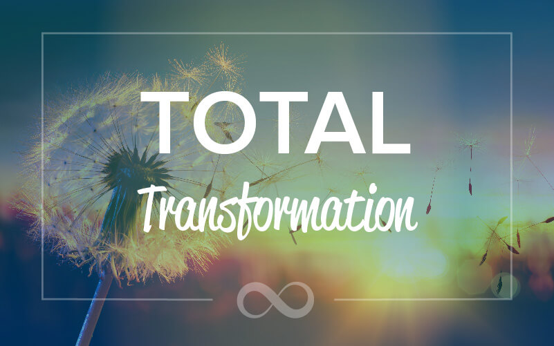 total-transformation-web-opt