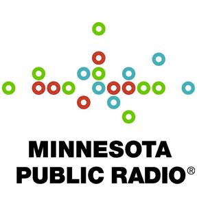 MPR – Minnesota Public Radio
