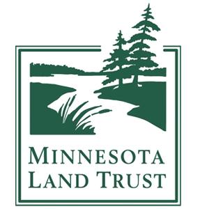 Minnesota Land Trust