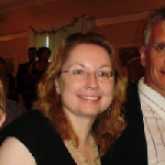 Carol Carmon - Training Specialist at SaaS Solutions