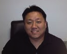 Charlie Sin - Lead Solution Architect at SaaS Solutions