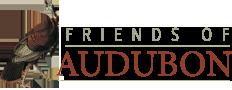 Friends of Audubon