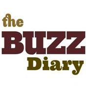 THE BUZZ DIARY