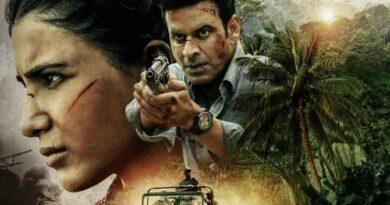Hindi Web Series To Binge Watch This Monsoon