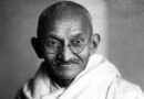 Mahatma Gandhi- The Great Who Inspired Greatest World Leaders