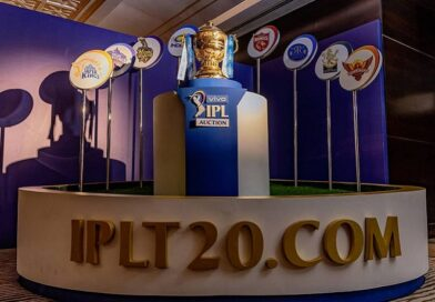 Here Is All The Action From IPL 2021 Auction: Live Updates