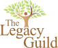 The Legacy Guild Logo