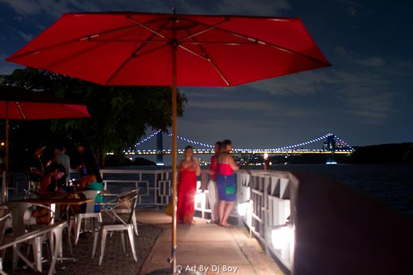 La Marina - Dyckman Washington Heights