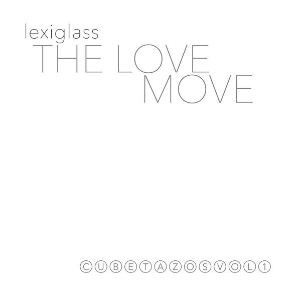 The Love Move