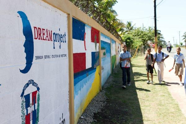 dream-project