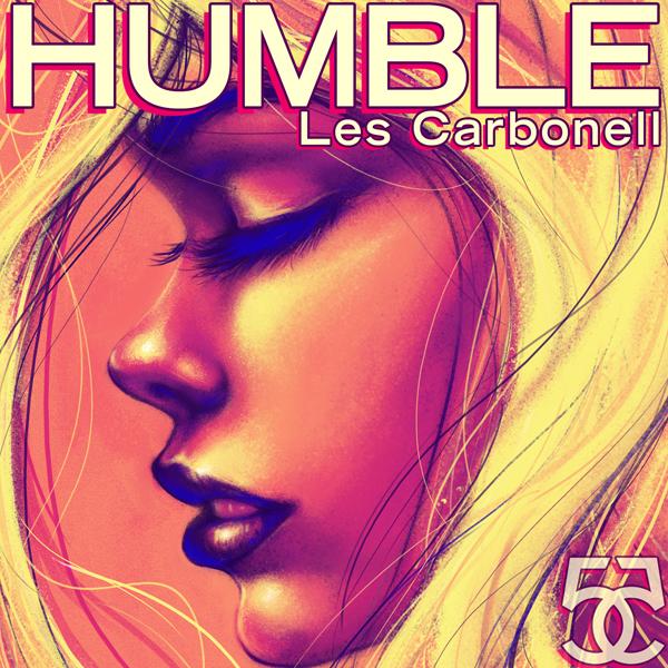 55 Humble