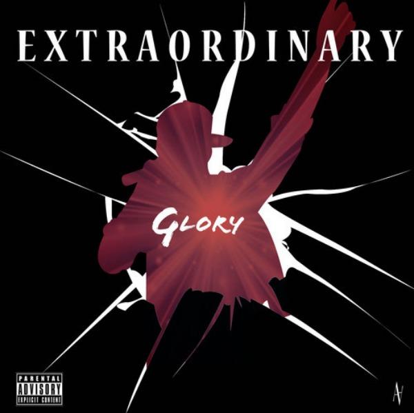 Glory - Extraordinary