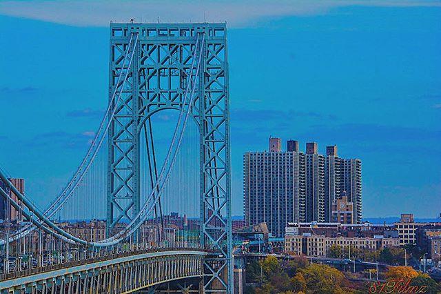 Bridge & Bridge Apartments