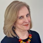 Kathy Judd