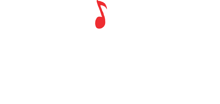 Washington Conservatory of Music