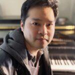 Shyueh Chao Cheng
