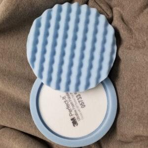 3M Perfect It Foam Pads