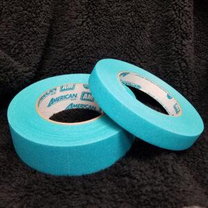 American Blue Tape – Roll