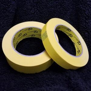 Q1 Premium Masking Tape