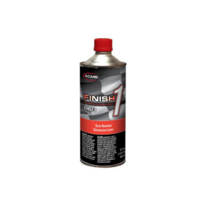 Sherwin Williams FH613 – Universal hardener for  Finish 1 products.