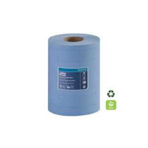 Tork Paper Towel – Roll