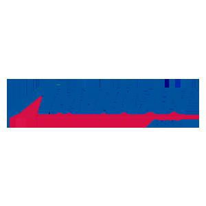 AMERICAN-BRAND