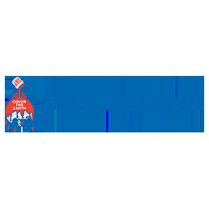 Sherwin-Williams_logo