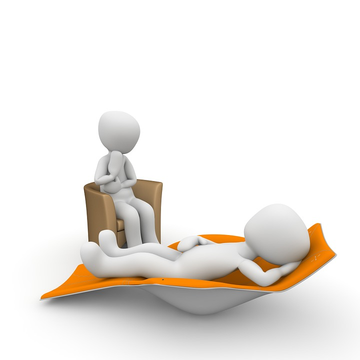 Therapy,Family Therapy, Coules Therapy, Indidual Therapy, Speaker, E-Therapy, Therapist, Groups, workshop, Services