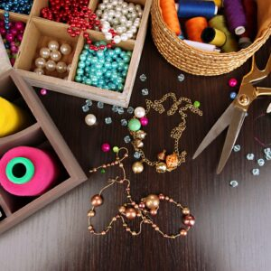 Jewelry Colection