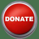 donate-PPCM