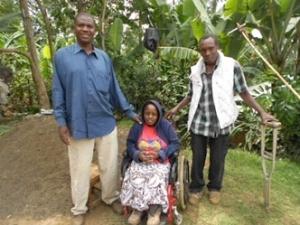 wheelchair05-PPCM