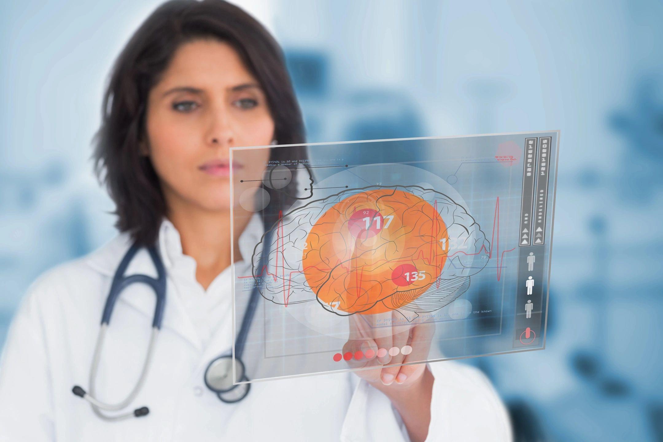 Traumatic Brain Injuries and Seizures