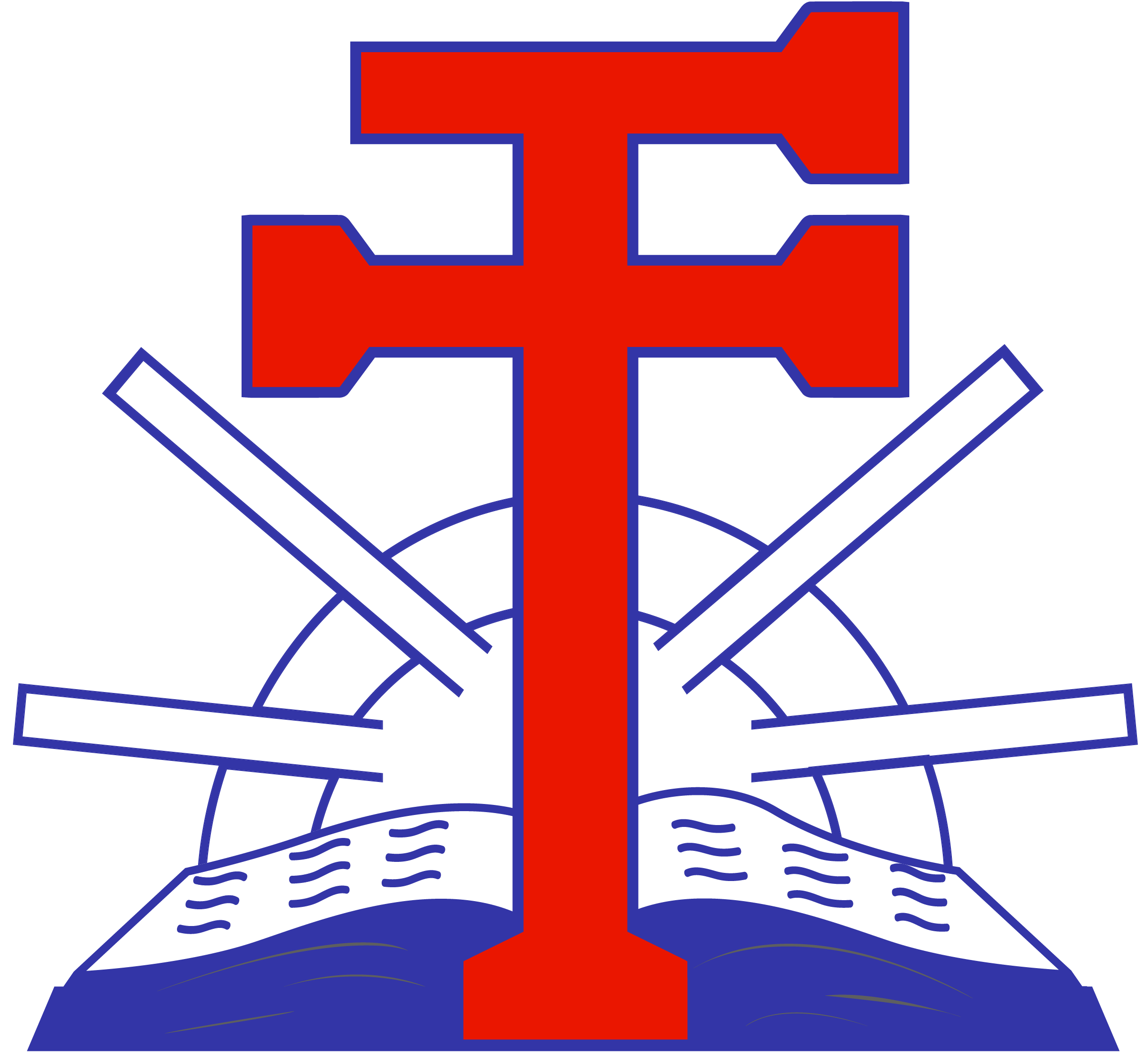 Full Truth Church of God Deliverance Centre