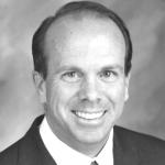 John A. Appleby