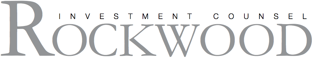 Rockwood Investment Counsel
