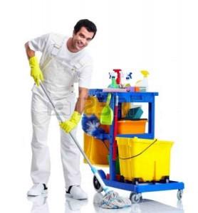 شركة تنظيف منازل بخليص