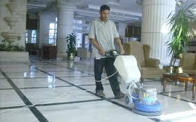شركة تنظيف فلل بالقنفذة