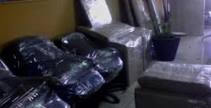 شركة تخزين اثاث بالجموم مكة