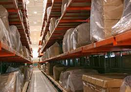 شركة تخزين اثاث بالخرمة مكة