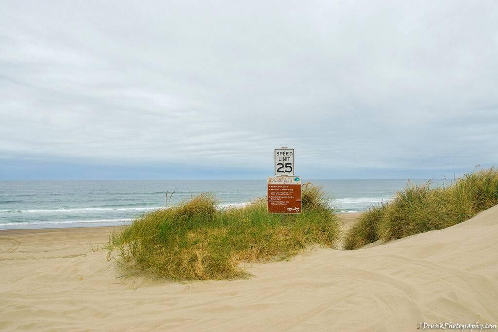 beach Drunkphotography.com Otis DuPont