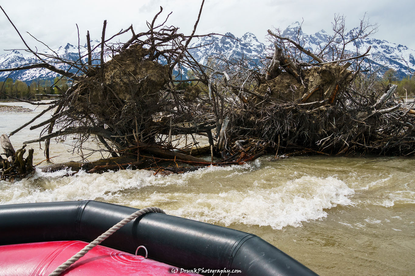 Snake River Drunkphotography.com