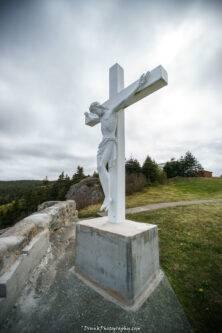 Jesus Grotto