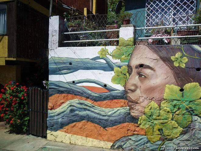Valparaíso Valpo