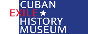 Cuban Exile History Museum