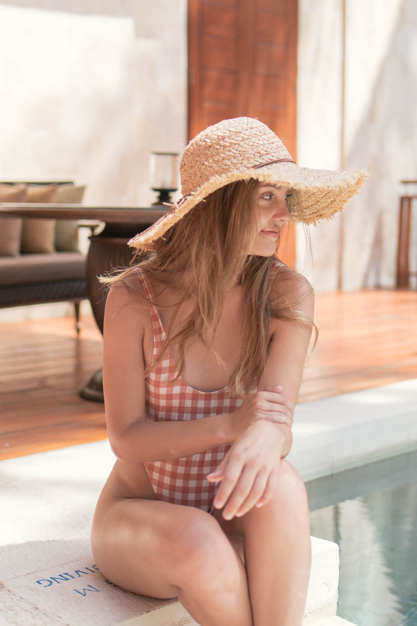 3 Swimsuits You Need