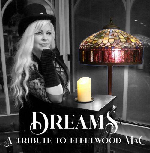 Dreams – A Tribute to Fleetwood Mac Nov 5th