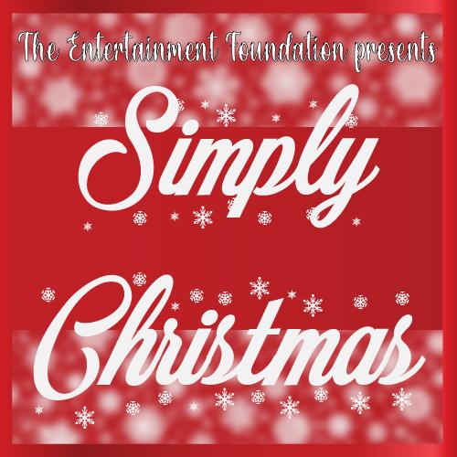 Ken Goodman Christmas Show Dec 4