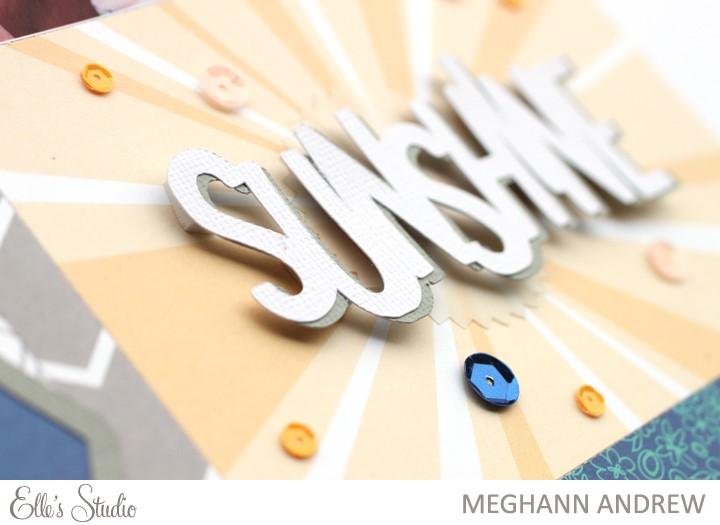 EllesStudio-Meghann-Digital03