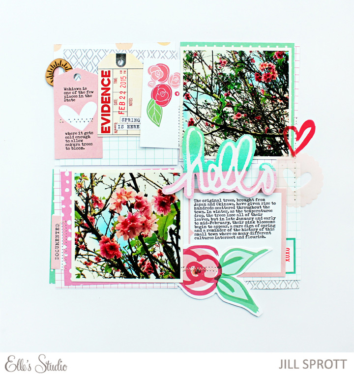 Hello-blog