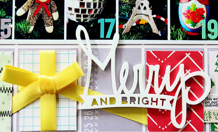 Merry-and-Bright-DET-1-blog